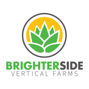 Brighterside Vertical Farms Equipment Financing Portal