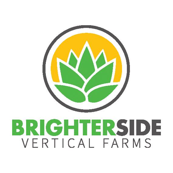 Brighterside Vertical Farms Equipment Financing Portal