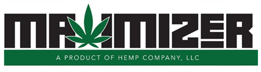 The Hemp Company Maximizer Equipment Financing Portal