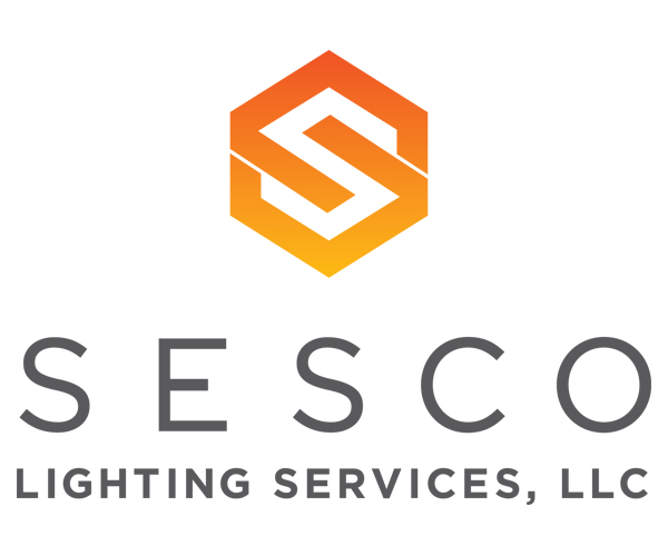 SESCO Lighting Systems Financing Portal