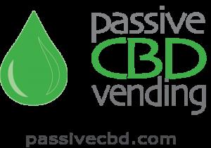 Passive CBD Vending Financing Portal